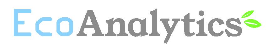 logo-ecoanalytics-web-transparent-cropped